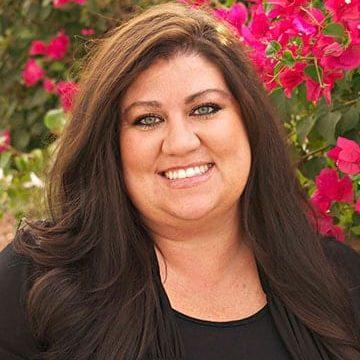 Employee, Heather, of Arizona Biltmore Dentistry